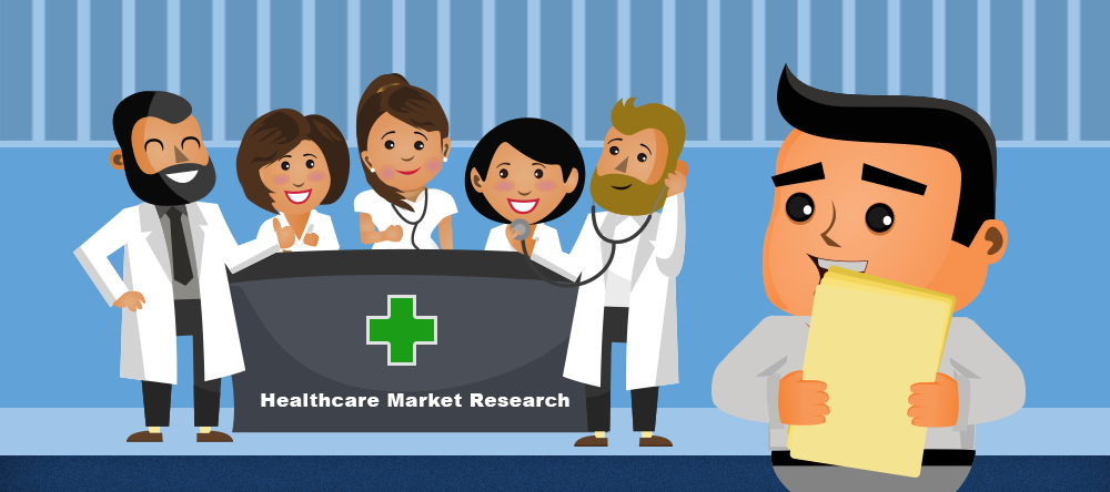 Healthcare-Market-Research-Front