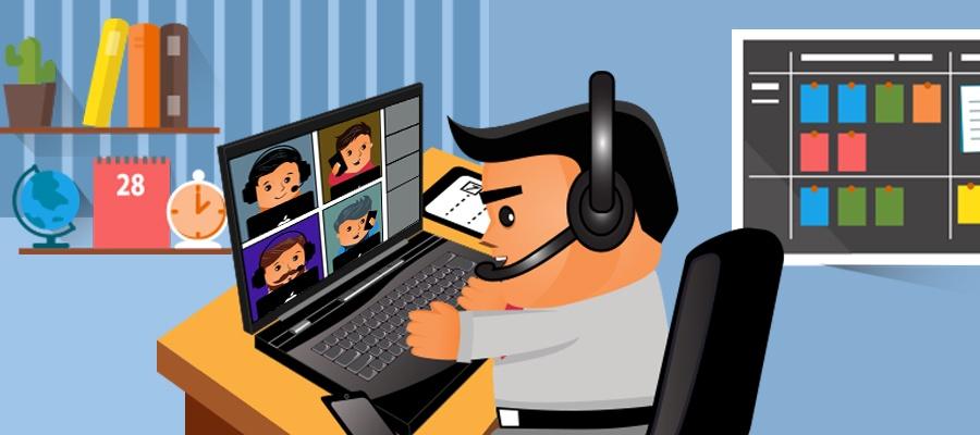 market-research-webcam-focus-groups