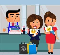mobile-brand-improvement-customer