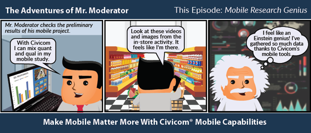 mobile-einstein-mr-moderator-comic