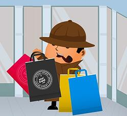mystery-shopping-research