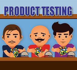 product-testing-market-research