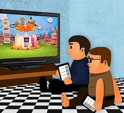 tv-commercial-feedback-market-research