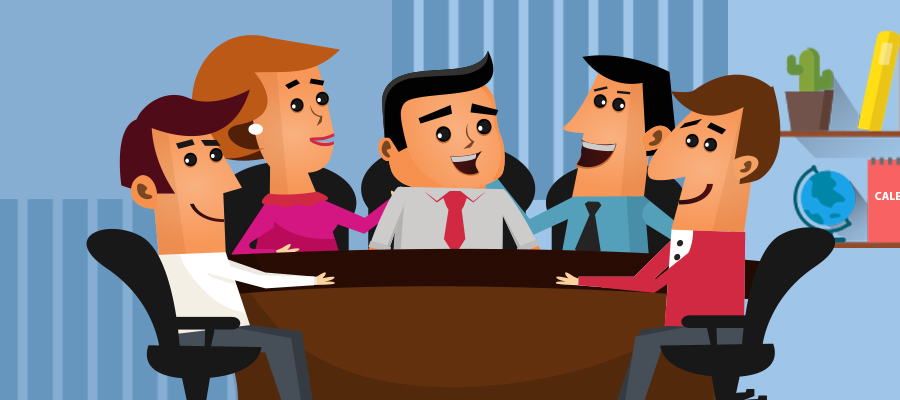 facilitating-moderator-focus-group-discussion