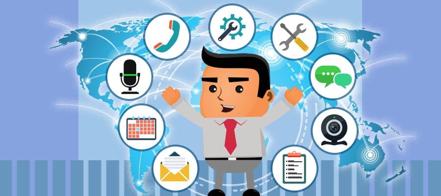 managing-respondent-data-privacy