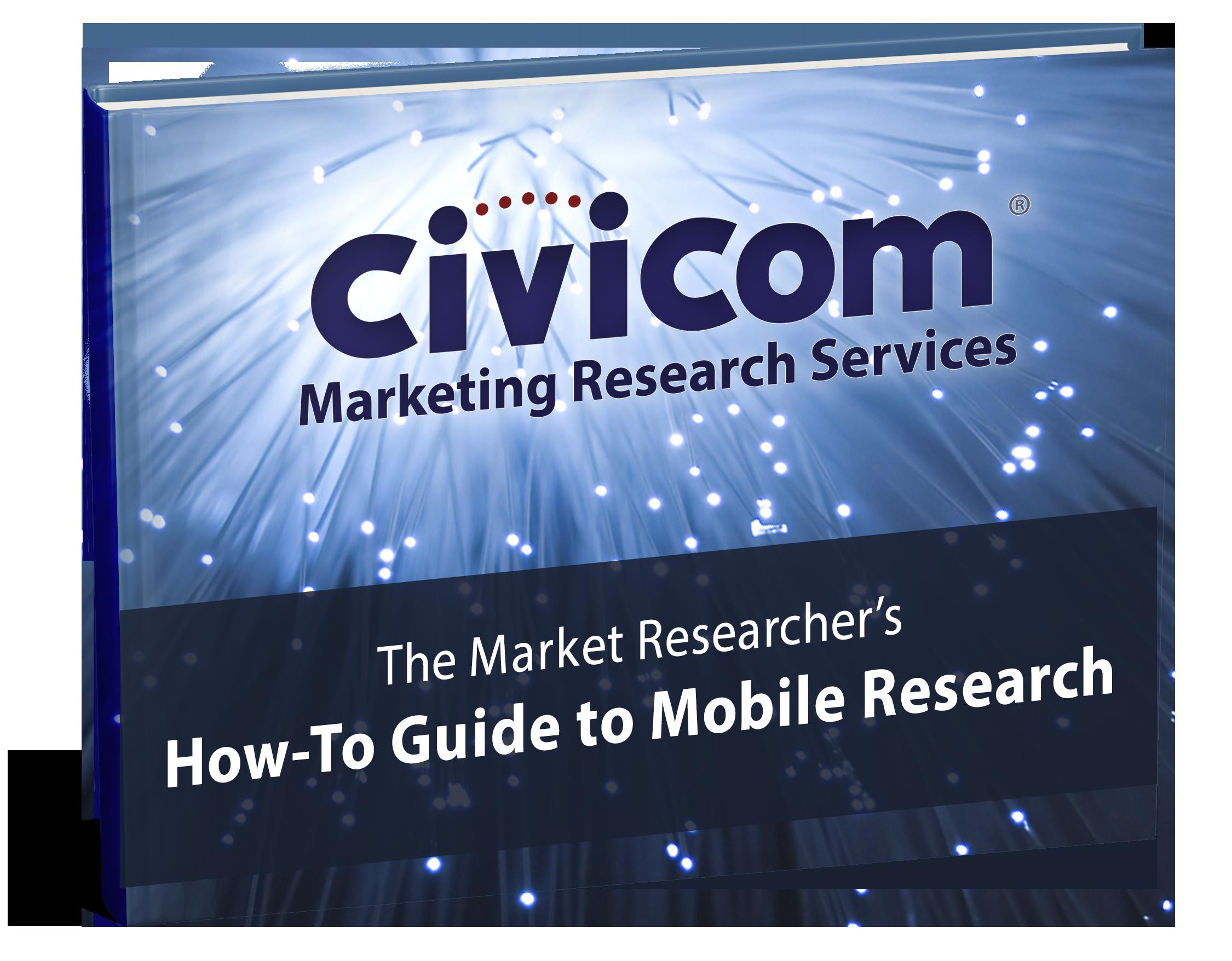 E-guide-Cover_-Mobile-Research