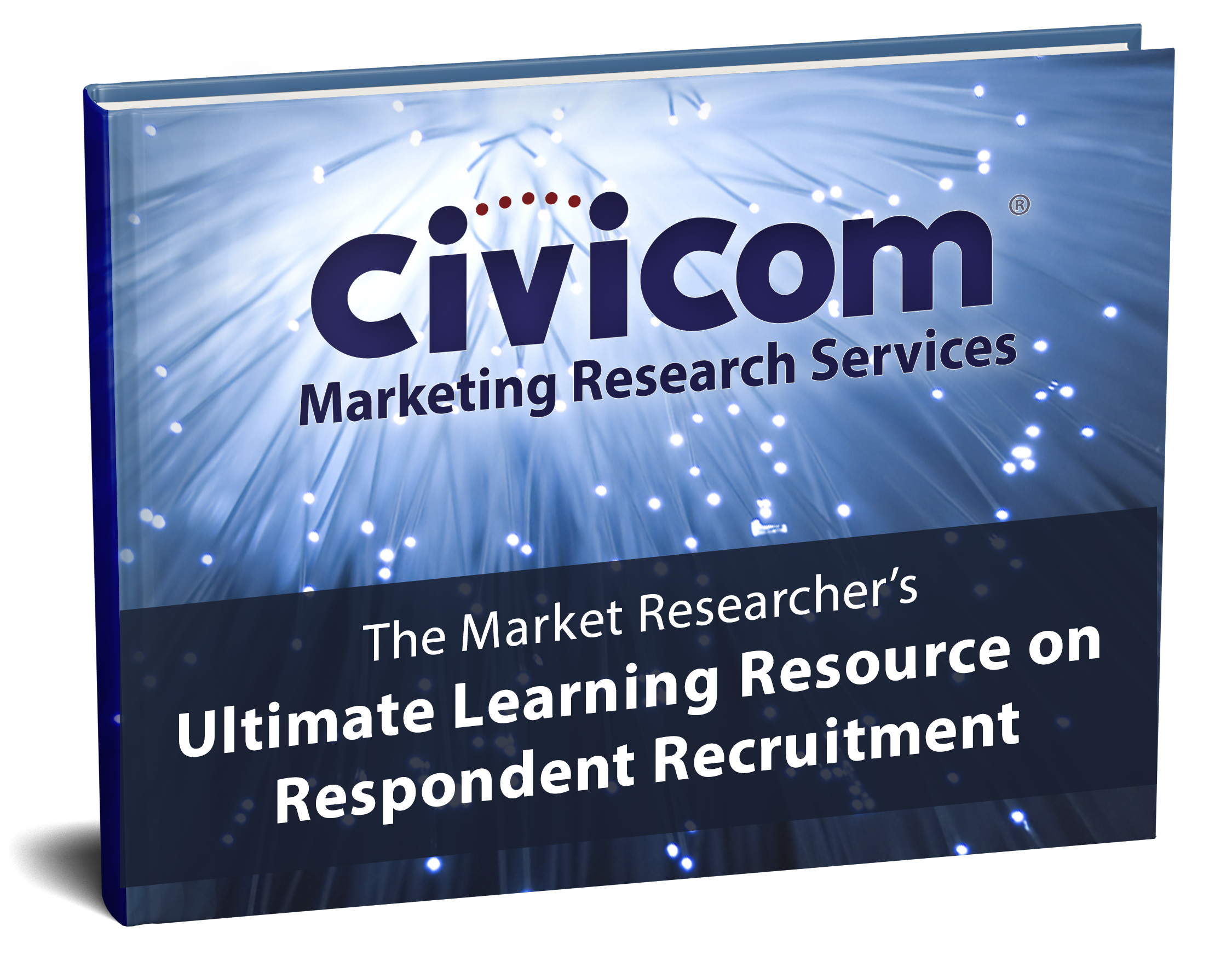 E-guide-Cover_-Ultimate-Learning-Resource-on-Respondent-Recruitment