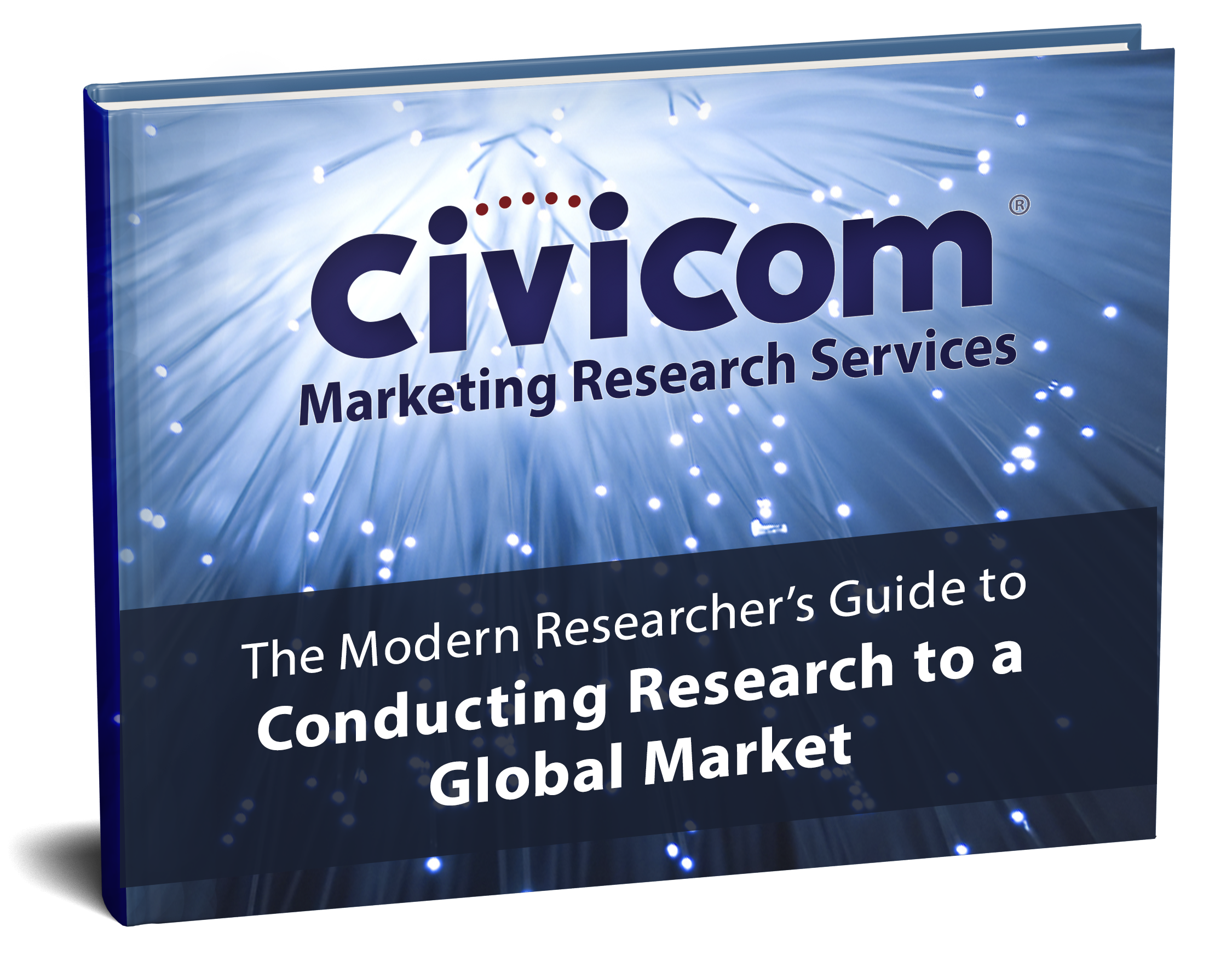 E-guide-Cover_Conducting-Research-to-a-Global-Market