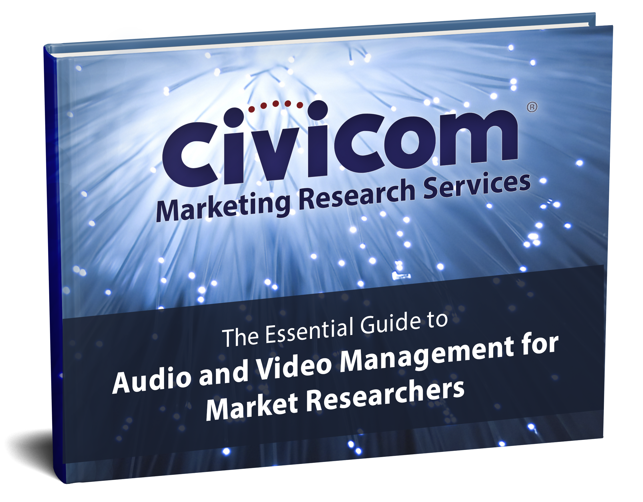E-guide-Cover_eBook-for-Audio-and-Video-Management-for-Market-Researchers