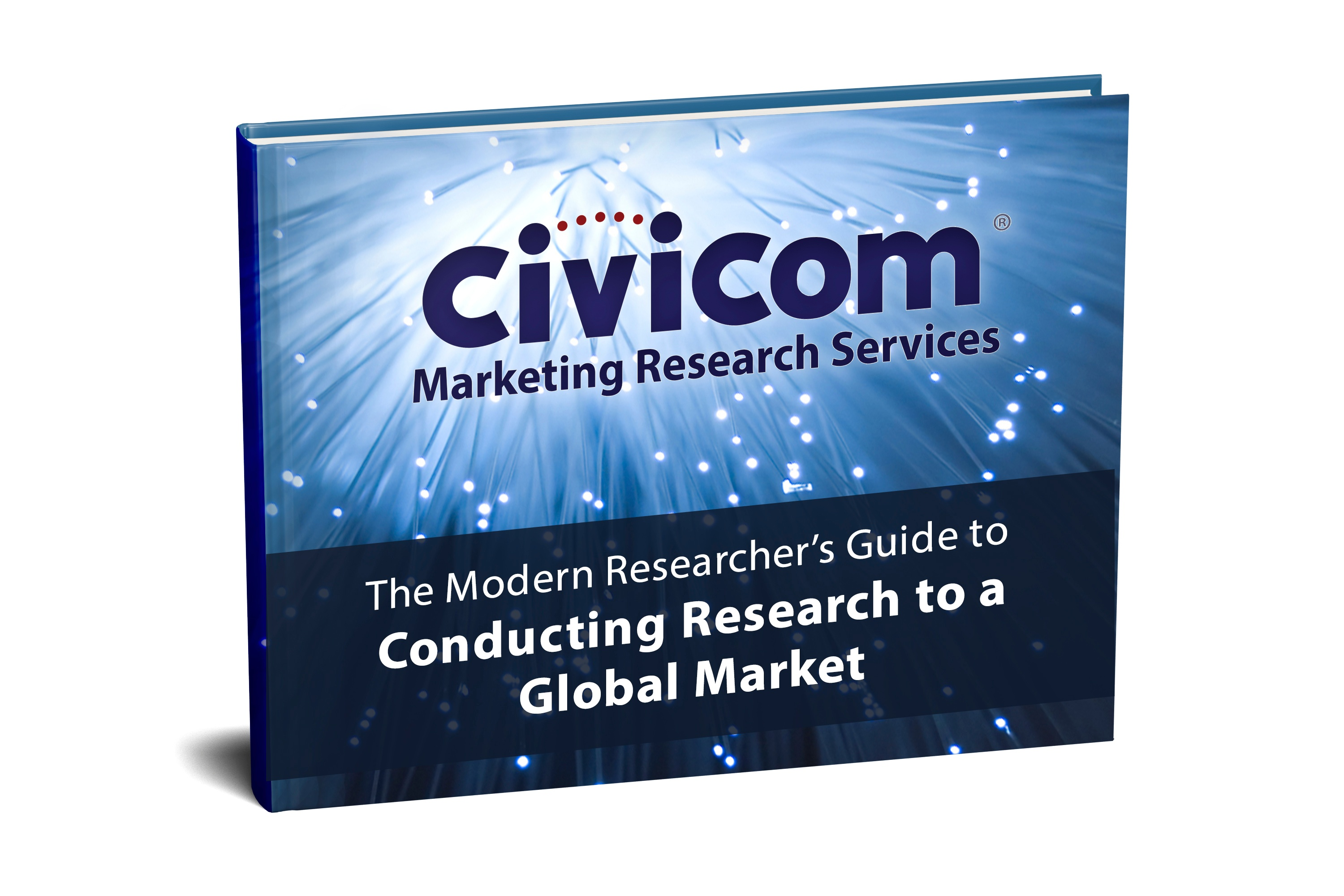 global-market-research-eguide