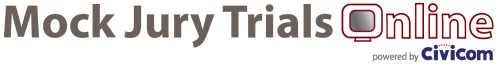 mock-jury-trials-online-by-civicom-500